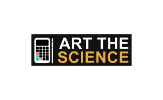 Art the Science logo