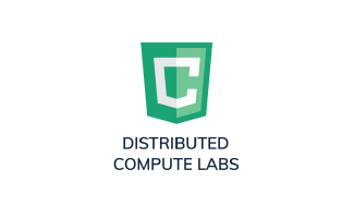 Distributed Compute Labs logo